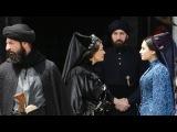 Кесем Султан 60 серия на русском языке, ЗАКЛЮЧИТЕЛЬНАЯ СЕРИЯ