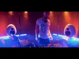 Sanani - Best EDM tracks