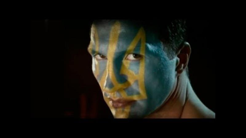 Реванш или конец эпохи Кличко? - Большой бокс - Интер www.hddom.net (27 мая 2017)