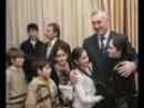 Адам Имадаев призывает Ингушей беречь своего президента Мурата Зязикова,завтра...