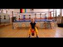 Серія №3 Промо роликів в яких ви дізнаєтесь про фрі файт та спортсменів спортивного клубу Торнадо м Долина