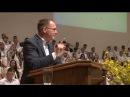'Что происходит когда Дух Святой сходит на человека Проповедь || Slavic Church Emmanuel 09/03/16