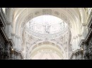 J.S. Bach: Cantata Ich ruf zu dir, Herr Jesu Christ BWV 177 [Il Gardellino]
