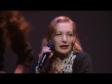 Ute Lemper Will Be At The Cadogan Hall, London On September 15th