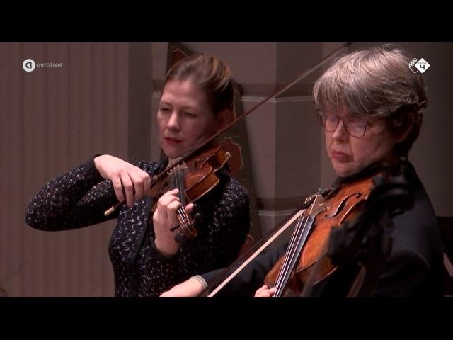 LOSSE DELEN ONLINE - Zondagochtend Concert Combattimento - Live concert HD