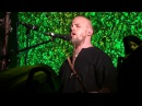 Wardruna - Live @ YOTASPACE, Moscow 04.02.2017 (Full Show)