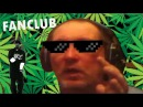 НАРЕЗКА: ТОПОВЫЙ ДЕД! By BeatboxReactions(Юра Антонов)