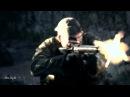 Nikos Deja Vu - Troglodytes - Greek Short War Film with English Subs HD