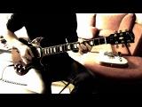 Joan Osborne - One Of Us - Cover Guitar Instrumental
