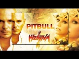 Pitbull ft Ke$ha - Timber (lyrics)