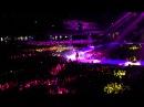 Lady Gaga - Lovegame (LIVE Stadthalle Vienna)