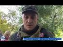 Сергей Тимошенко - Равнодушие