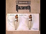 Nazareth Exercises (Deluxe Edition)