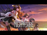 Nightcore ➤ Seven Lions Jason Ross feat. Paul Meany - Higher Love (Original Mix)