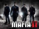 Mafia ll Сицилия и неугомонные копы