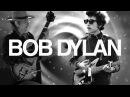 Hot Dad - Bob Dylan