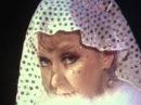 Алла Пугачева - Белая дверь (Сезон чудес, 1985)
