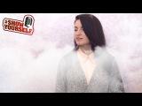 Христина Соловій - Під облачком cover. Олена Масіч #ShowYourself