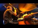 Lance Lopez - El Paso Sugar (live at WDR Rockpalast)