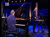 Chik Corea and Gary Burton - Blue Monk