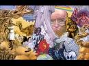 The best of Progressive Rock - My playlist
