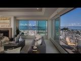 Ten Miller Penthouse in San Francisco, California