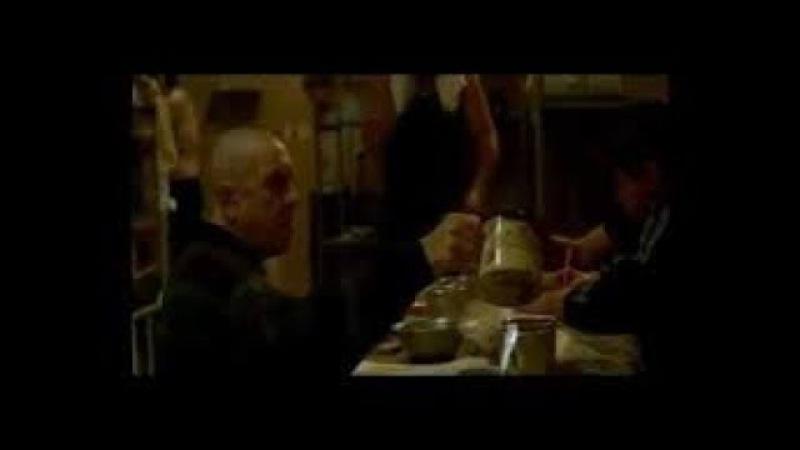 Русские фильмы!Крапленый(1-4 серия).Криминальная драма