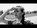 Золфия Шакирова - Казан авыл арасы