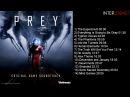 Prey (2017) - Original Soundtrack