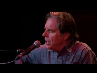 John Doe - Burning House of Love (Live on KEXP)