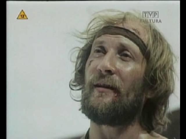 Пилат и другие А Вайда, 1999