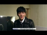 [LOTTE DUTY FREE] 7 First Kisses (ENG) Ji Chang Wook Making Film
