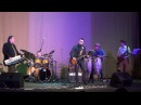 Pioneer Blues   Wicked Game Criss Isaak   Live Pollesk   15 03 2014