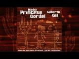 Gilberto Gil e Roberta S