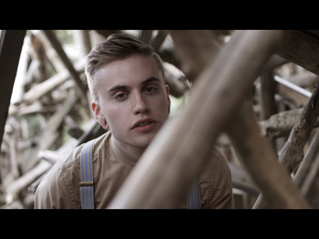 Imminence - The Seventh Seal [Official Video]
