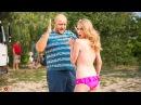 Отпуск на пляже - самые смешные приколы - На троих