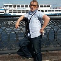 Alexander Dudarev