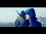 OMNIMAR - Assassin s Creed (Official Video Clip) (Free Download) (feat. Cutoff Sky)