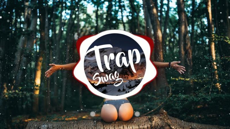 M-hustler (Trap † Swag 2017).