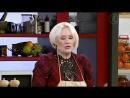Время обедать Первый канал, 10.09.2012 Анонс