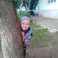 Наталья Кузнецовы