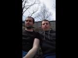 Роман Ковешников - Live