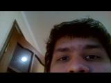 08012017012 крутой реп клип видео про меня вот.новый.