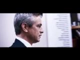 trimmed-000-Стив Джобс Империя соблазна 360p-3.mp4