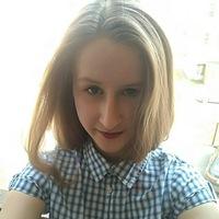 Настя Каширская сервис Youlazy