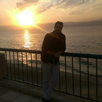 Ahmed Khamayseh