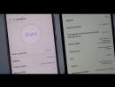 Xiaomi Mi6 VS Honor 9 - КТО КРУЧЕ Сравнение смартфонов