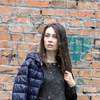 Стилист-имиджмейкер Новосибирск