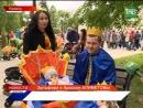 Новости Татарстана 29-05-17