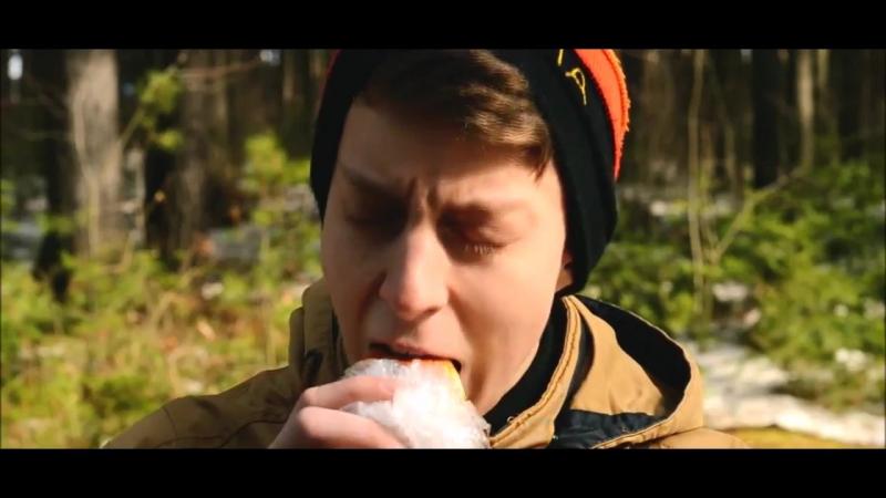 Жизнь без мусора_(в/ролик)_Харламов Вячеслав, 10 кл., ОО